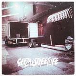 Geeza - Streetlife
