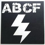 A Band Called Flash - ABCF