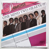 Paradise - One Mind Two Hearts
