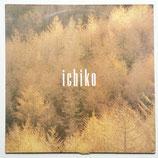 Ichiko - Ichiko