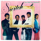 Switch - Am I Still Your Boyfriend