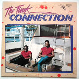 Funk Connection - Funk Connection