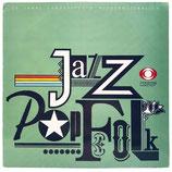 Various - Jazz Pop Folk