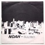 Noah - Kairo