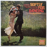 The Butterflies - Softly For Dancing