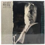 Heinz - Realities