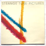 Achim Ranke - Strange Tune Pictures