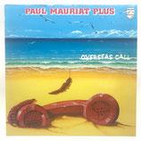 Paul Mauriat Plus - Overseas Call