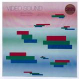 Fritz Pauer & Klaus Weiss - Video Sound Vol . 1