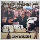 Jan WIllem - Kuddel-Muddel üm die Aale