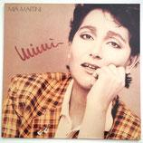 Mia Martini - Mimí