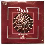 Do'A - Ornament Of Hope