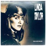 Linda Taylor - Taylor Made