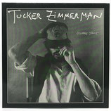 Tucker Zimmerman - Square Dance