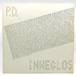 P.D. - Inweglos