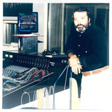 Pedro Ruy-Blas - Cyber Dolores