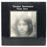 Torsten Hartmann - Those Days