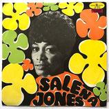Salena Jones & Keith Mansfield - Same (aka Moment Of Truth)