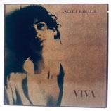 Angela Baraldi - Viva