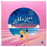 Okinawa Delays feat. Satoko Ishimine - Lotta Love