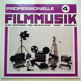 Various - Filmmusik 4