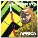 Embryo - Africa