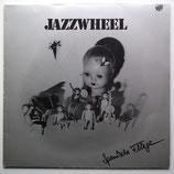 Jazzwheel - Spanische Fliege