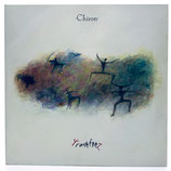 Chiron - Traumtanz