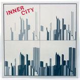 Inner City - Inner City