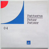 Peter Patzer - Patterns