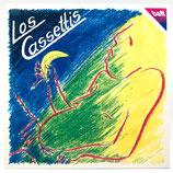 Los Cassettis - Los Cassettis