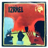 Izrael – Nabij Faję