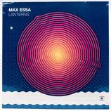 Max Essa - Lanterns