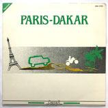 Gruppo Sound - Paris Dakar