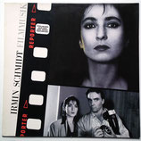 Irmin Schmidt - Filmmusik Vol. 5
