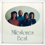 Milestones - Best