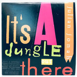 Julien Jonah - It's A Jungle