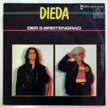 Dieda - Der 3. Breitengrad