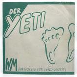 WM - Der Yeti