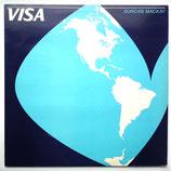 Duncan Mackay - Visa