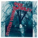Andy Fairley - Sytem Vertigo
