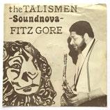 Fitz Gore & Talismen - Soundnova