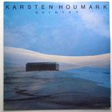 Karsten Houmark Quintet - Karsten Houmark Quintet