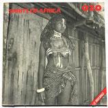 Ozo - Spirits of Africa