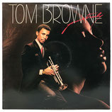 Tom Browne - Yours Truly