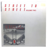 Various - Street To Street Vol. 2