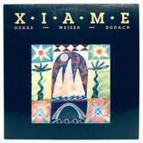 Xiame - Xiame