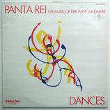 Panta Rei - Dances