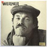 Werner - Ich