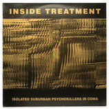 Inside Treatment - Isolated Suburban Psychokillers In Coma